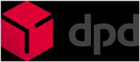 LogoDPD